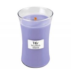 Lavender Spa (Duża świeca Core)