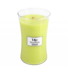 Lemongrass (Duża świeca Core)