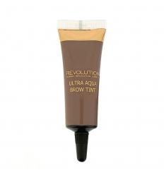 Farba do brwi Ultra Aqua Brow Tint Light (Makeup Revolution)