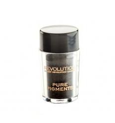 Sypki cień Eye Dust Disguise (Makeup Revolution)