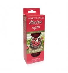 Red Raspberry (Uzupełniacz)