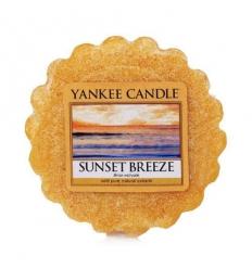 Sunset Breeze (Wosk)