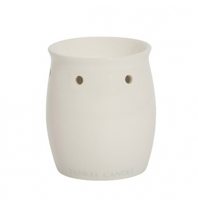 Kominek Essential Ceramic
