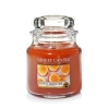 Honey Clementine (Średni słoik)