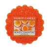 Honey Clementine (Wosk)