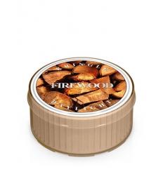 Firewood (świeczka)