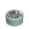 Eucalyptus Mint (świeczka)