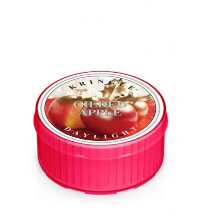Gilded Apple (świeczka)