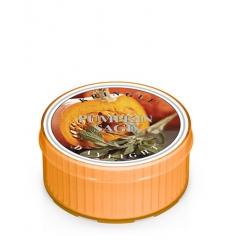 Pumpkin Sage (świeczka)