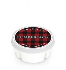 Lumberjack (Wosk)