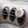 Clean Cotton (Car Vent Clip)