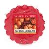 Mandarin Cranberry (Wosk)