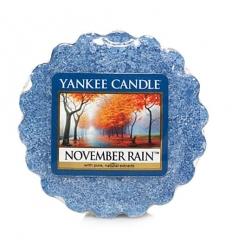 November Rain (Wosk)