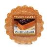 Salted Caramel (Wosk)