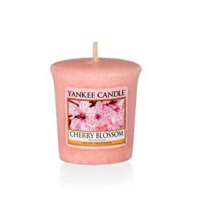 Cherry Blossom (Sampler)