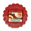 Vanilla Chai (Wosk)