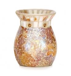 Kominek Gold&Pearl Mosaic