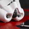 Głośnik Bluetooth Stormtrooper