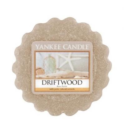 Driftwood (Wosk)