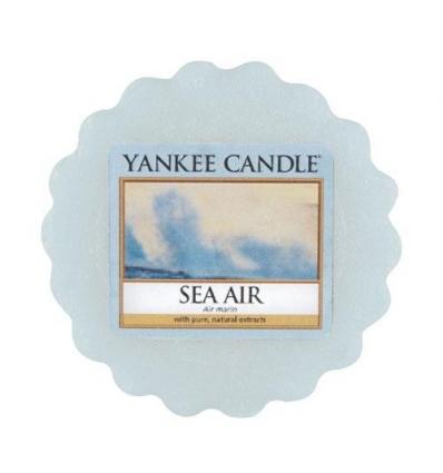 Sea Air (Wosk)