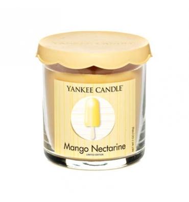 Nektar z mango (Mango Nectarine)