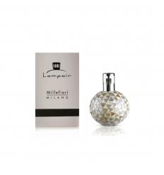 Lampa katalityczna Mosaic - perła