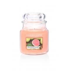 Delicious Guava (Średni słoik)
