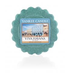 Viva Havana (Wosk)