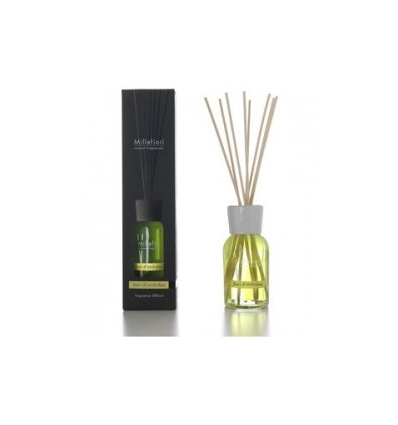 Fiori d'Orchidea (Pałeczki zapachowe Millefiori Milano)