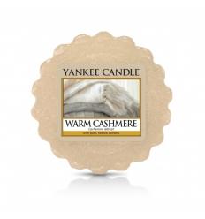 Warm Cashmere (Wosk)
