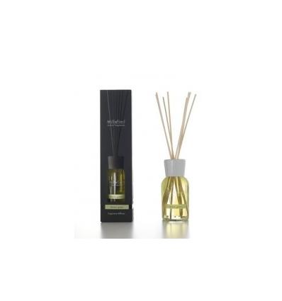 Lemon Grass (Pałeczki zapachowe Millefiori Milano)