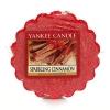 Sparkling Cinnamon (Wosk)