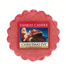 Christmas Eve (Wosk)