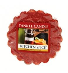 Kitchen Spice (Wosk)