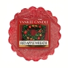 Red Apple Wreath (Wosk)
