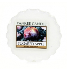 Sugared Apple (Wosk)