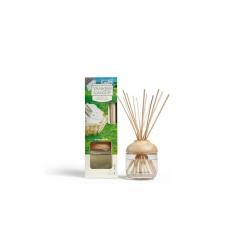 Clean Cotton (Pałeczki zapachowe 120ml)