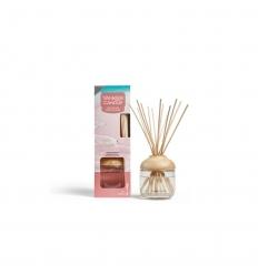 Pink Sands (Pałeczki zapachowe 120ml)