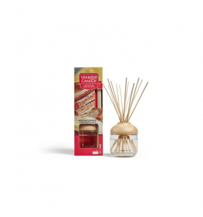 Sparkling Cinnamon (Pałeczki zapachowe 120ml)