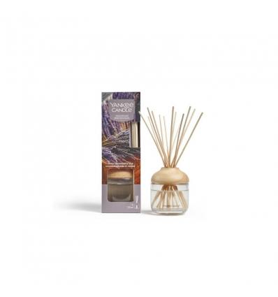 Dried Lavender & Oak (Pałeczki zapachowe 120ml)