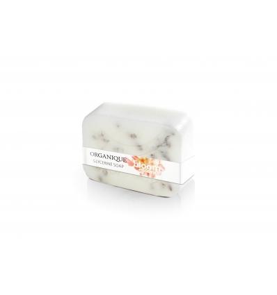 Mydło glicerynowe - Bloom Essence