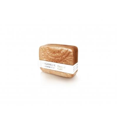 Mydło glicerynowe - Eternal Gold