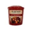 Apple Spice Potpourri (Sampler)