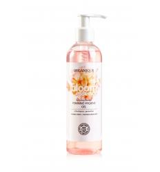 Żel do higieny intymnej - Bloom Essence (250ml)