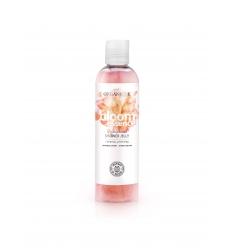 Łagodny żel pod prysznic - Bloom Essence (250ml)
