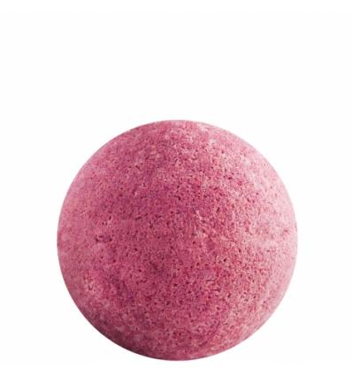 Odżywcza kula do kąpieli - Guawa