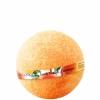 Odżywcza kula do kąpieli - Mango