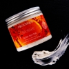 Stymulujące masło do ciała - Spicy (200ml)