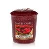 Black Cherry (Sampler)