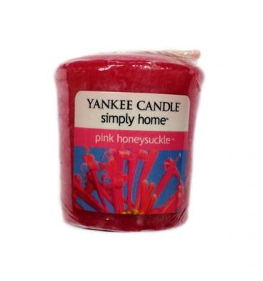 Pink Honeysuckle (Sampler)